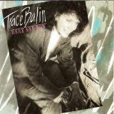 Trace Balin -Here and now CD