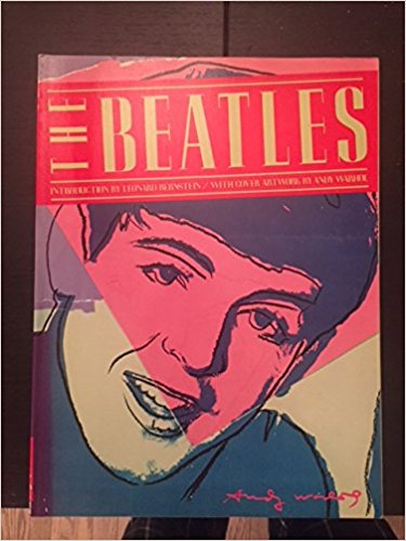 BEATLES, THE Paperback – Feb 12 1981 by Geoffrey Stokes (Used Paperback)