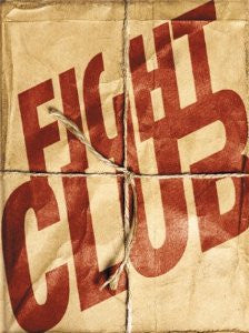 Fight Club (2-Disc Collector's Edition) dvd