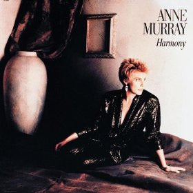 Anne Murray - Harmony CD