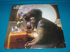 Koko Taylor ‎– From The Heart Of A Woman - 1981 - Chicago Blues (Rare Vinyl)Mint