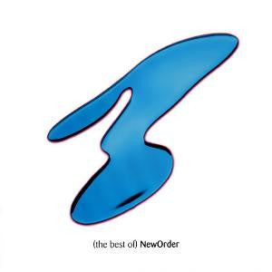 (The Best Of) NewOrder by New Order (1995) Audio CD