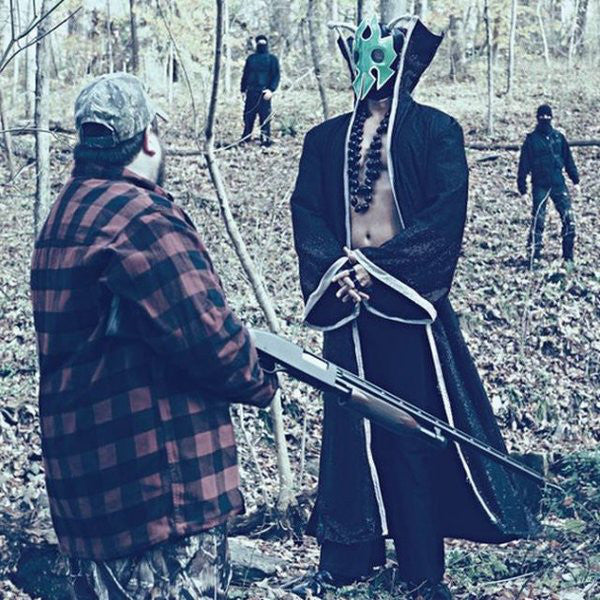 "UltraMantis Black ‎– UltraMantis Black -2014- Hardcore - Vinyl, 12"", EP, Single Sided, Etched"