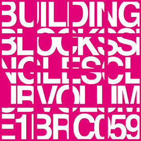 Building Blocks Singles Club Volume 1