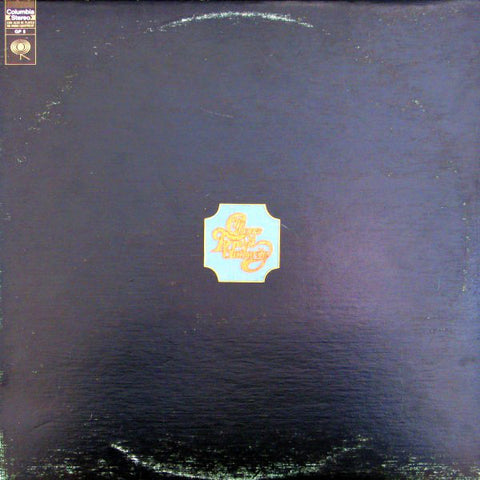 Chicago Transit Authority ‎– Chicago Transit Authority -1969- 2 lps - Classic Rock, Jazz-Rock (clearance vinyl)