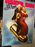 Naked Gun Trilogy Collection (DVD) Naked Gun, 2 1/2 , 33 1/3rd