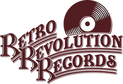 Retro Revolution Records