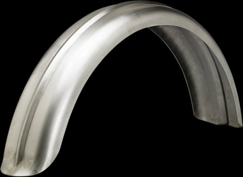 Stingray Steel Rear Fender