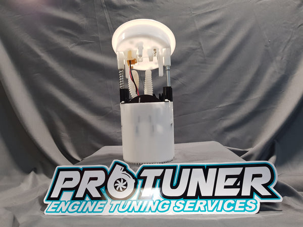 BMW E SERIES PROTUNER STAGE 2 N54 N55 LOW PRESSURE FUEL PUMP CONVERSION