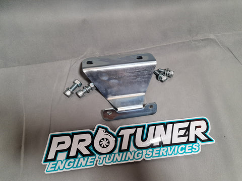 PROTUNER BMW Differential Support Bracket Brace for E82 135i and E90 E92 335i/d