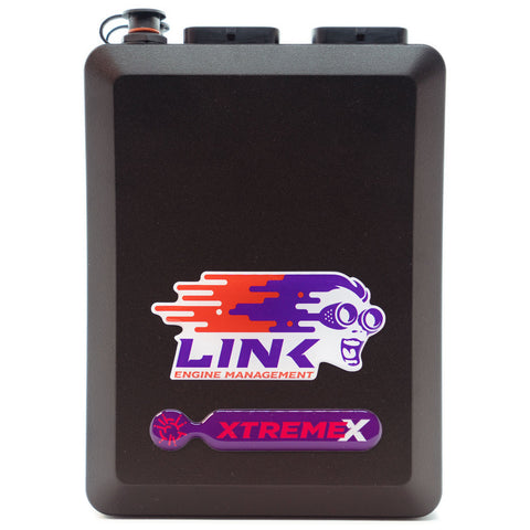 LINK G4x EXTREME