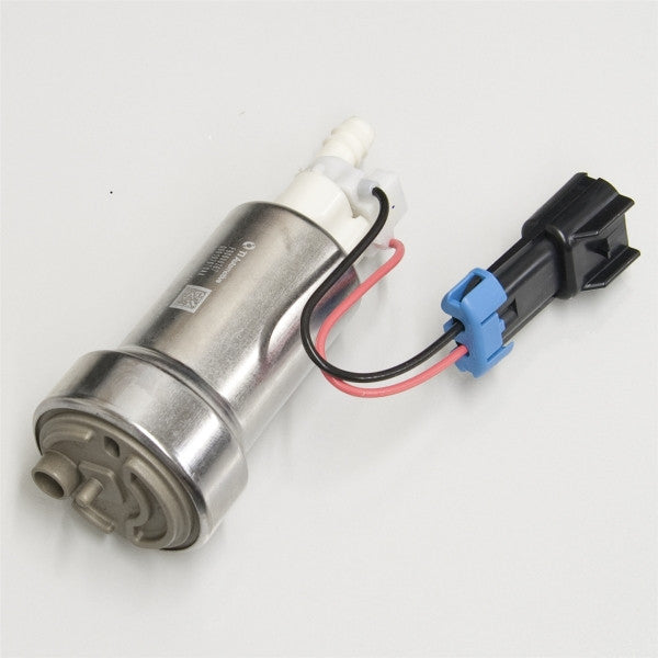 Walbro 450 LPH Universal In-Tank Fuel Pump Kit