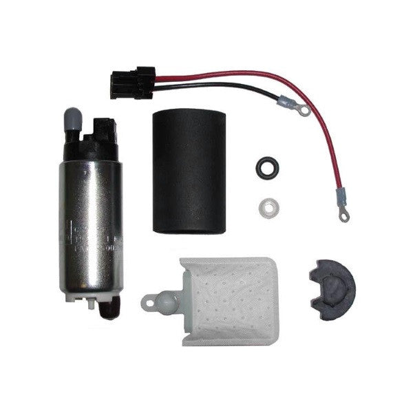 Walbro 255 LPH In-Tank Fuel Pump