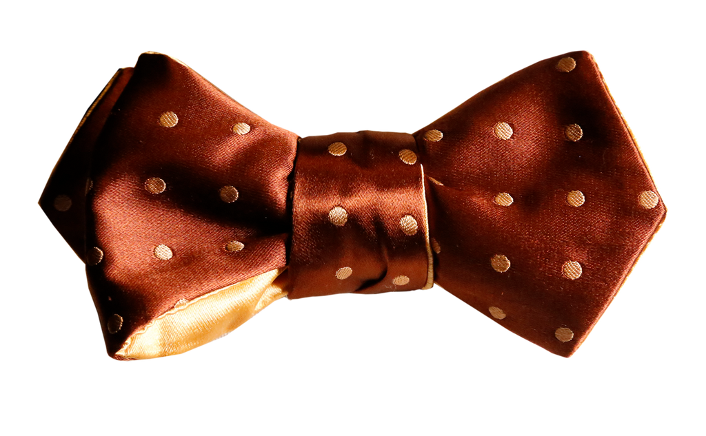 We Ship Worldwide, Our Customers Are Worldwide - Bow Ties From Le Noeud Papillon - Where We Continue To Hone Our Craft Year After Year