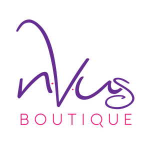 N-V-Us Fashions & Boutique