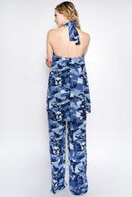 Load image into Gallery viewer, Macy Jumpsuit