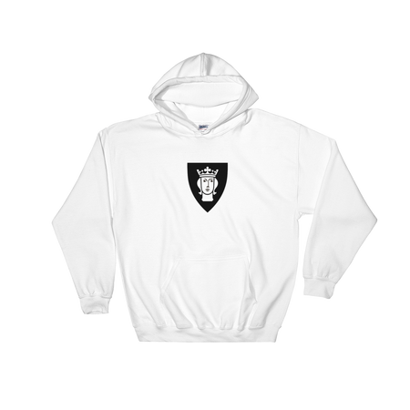 STATUE STHLM Hooded Sweatshirt