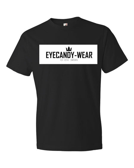 Eyecandy Wear Short sleeve t-shirt