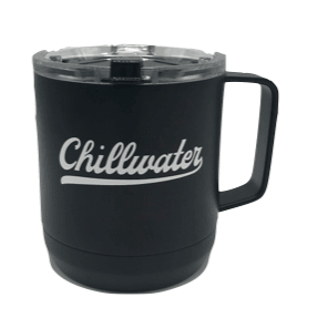 Insulated Mug - Vintage Chill
