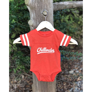 ONESIE Short Sleeve T-Shirt- Vintage Chill; Multiple Colors