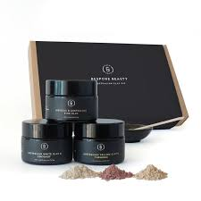 Emporium of Natural Gift Pack