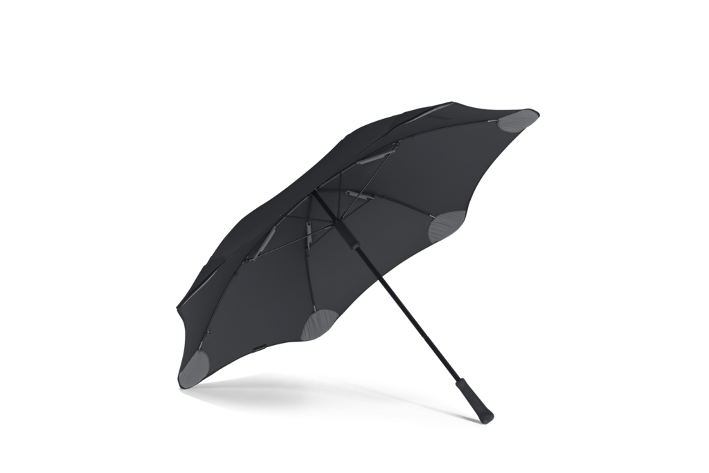 Blunt | Umbrella Blunt Classic BLACK | Shut the Front Door