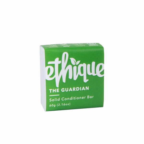 Ethique | The Guardian Conditioner Bar | Shut the Front Door
