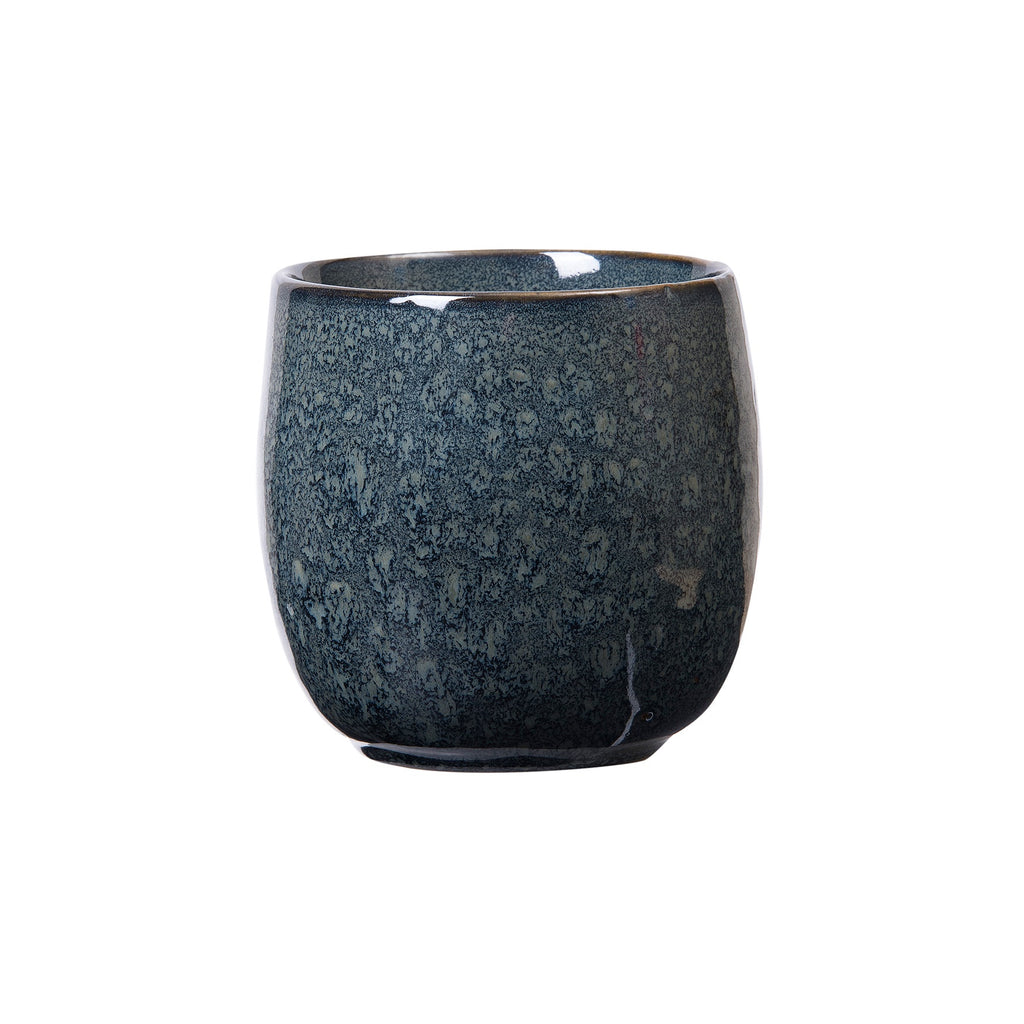 General Eclectic | Yumi Planter Large | Shut the Front Door
