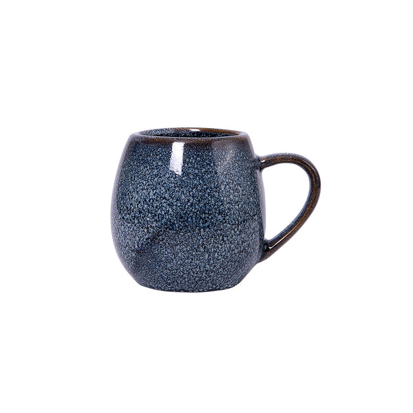General Eclectic | Toshi Mug Midnight | Shut the Front Door