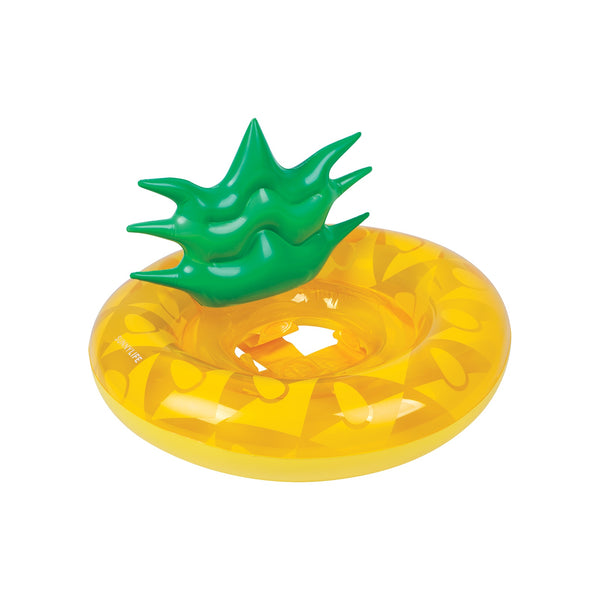 Sunnylife | Baby Float Pineapple | Shut the Front Door