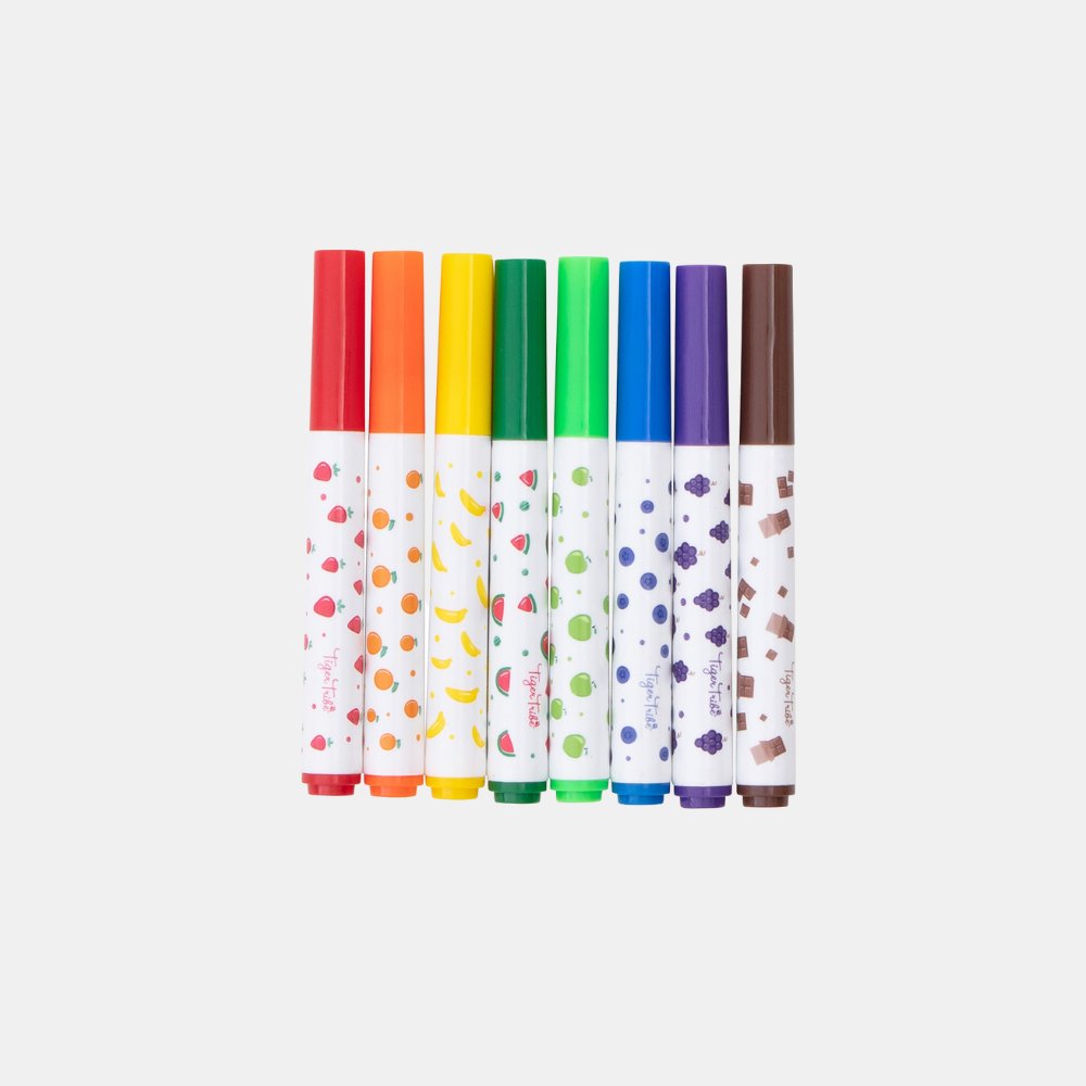 S'Well | S'Well Bottle 500ml Water Colour Collection - Lillies | Shut the Front Door