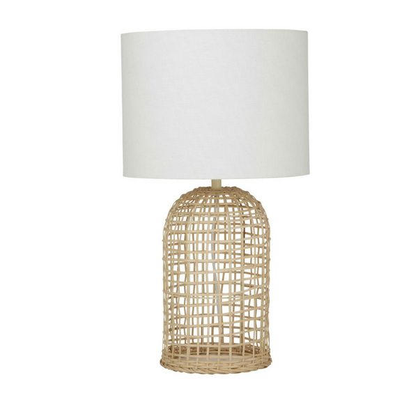 Amalfi | Coast Table Lamp | Shut the Front Door