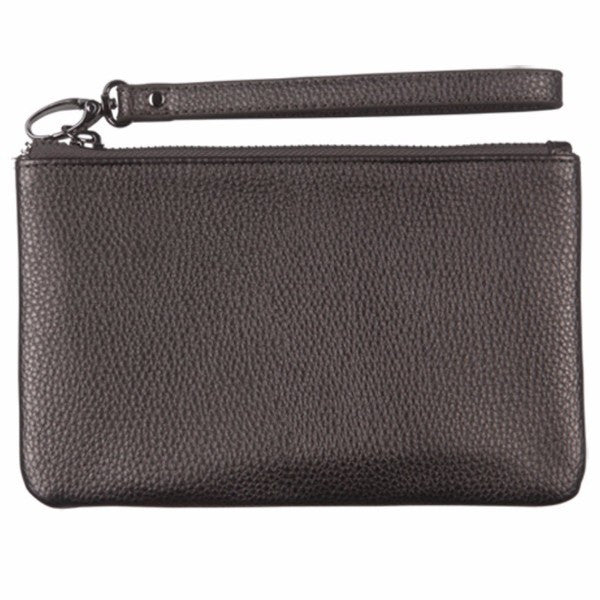 Alta Pouch Metal