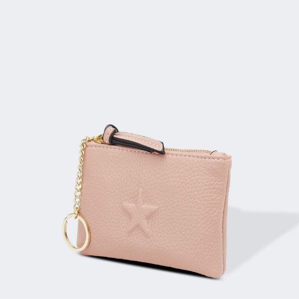 Louenhide | Star Blush Purse | Shut the Front Door
