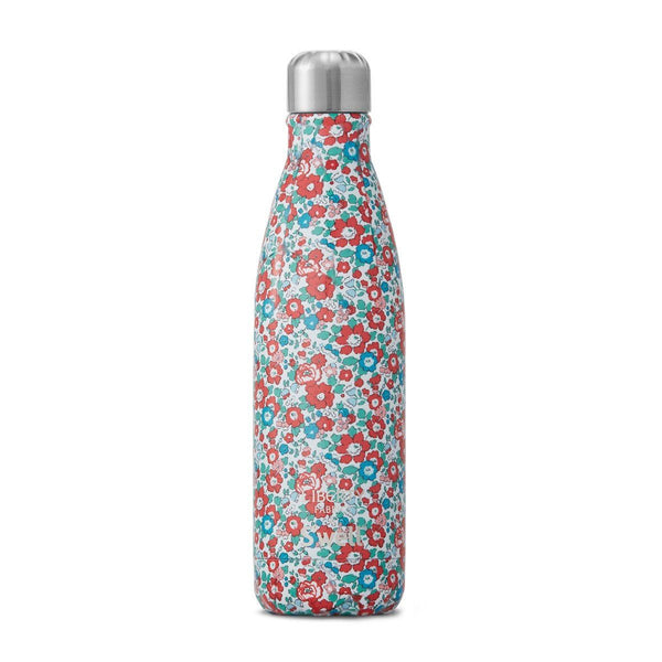 S'Well | S'Well Drink Bottle 500ml Liberty Collection - Betsy Ann | Shut the Front Door