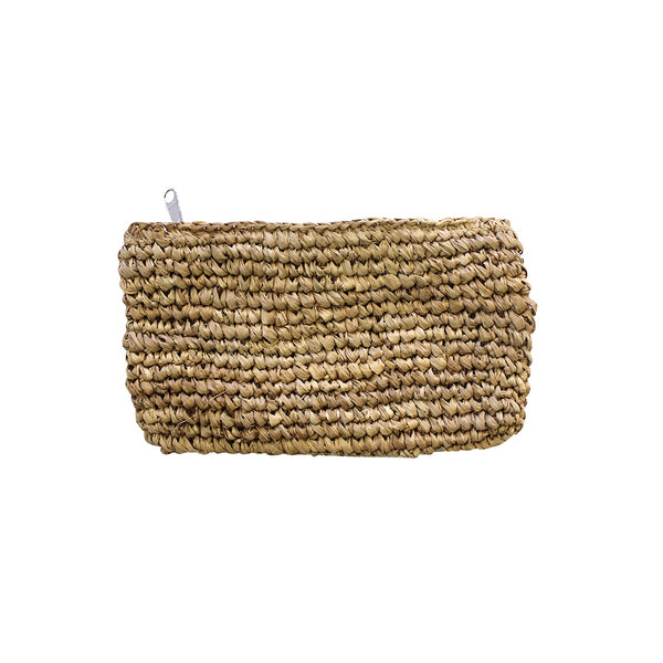Shut The Front Door | Ubud Clutch | Shut the Front Door