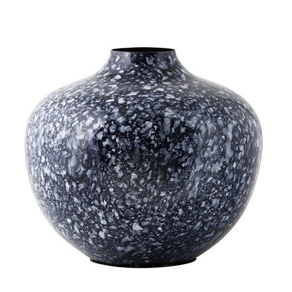 General Eclectic | Astral Vase LRG | Shut the Front Door