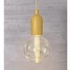IS Gifts | Pull On Edison Light | Shut the Front Door
