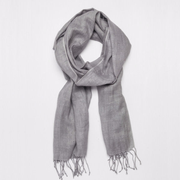 Ruby + Jet | Eden Scarf | Shut the Front Door