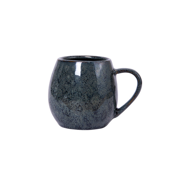 General Eclectic | Toshi Mug Jade | Shut the Front Door