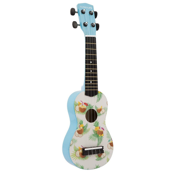 Sunnylife | Ukulele Pina Colada *PREORDER* | Shut the Front Door