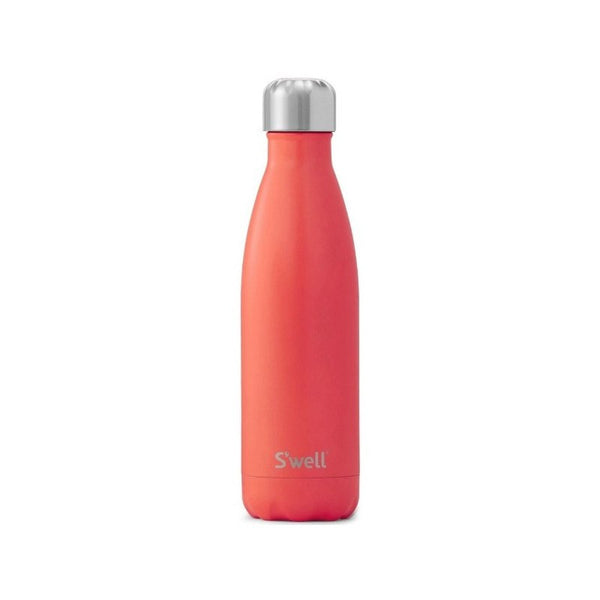 S'Well | S'Well Insulated Bottle 500ml Birds of Paradise | Shut the Front Door