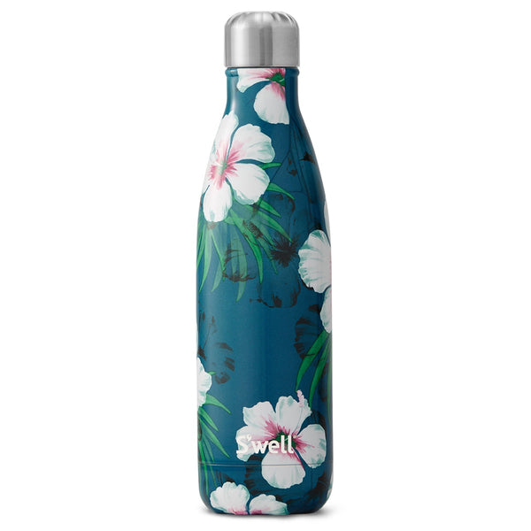 S'Well | S'Well Bottle 500ml Resort Collection Lanai | Shut the Front Door