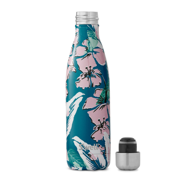 S'Well | S'Well Bottle 500ml Resort Collection Waimea Bay | Shut the Front Door
