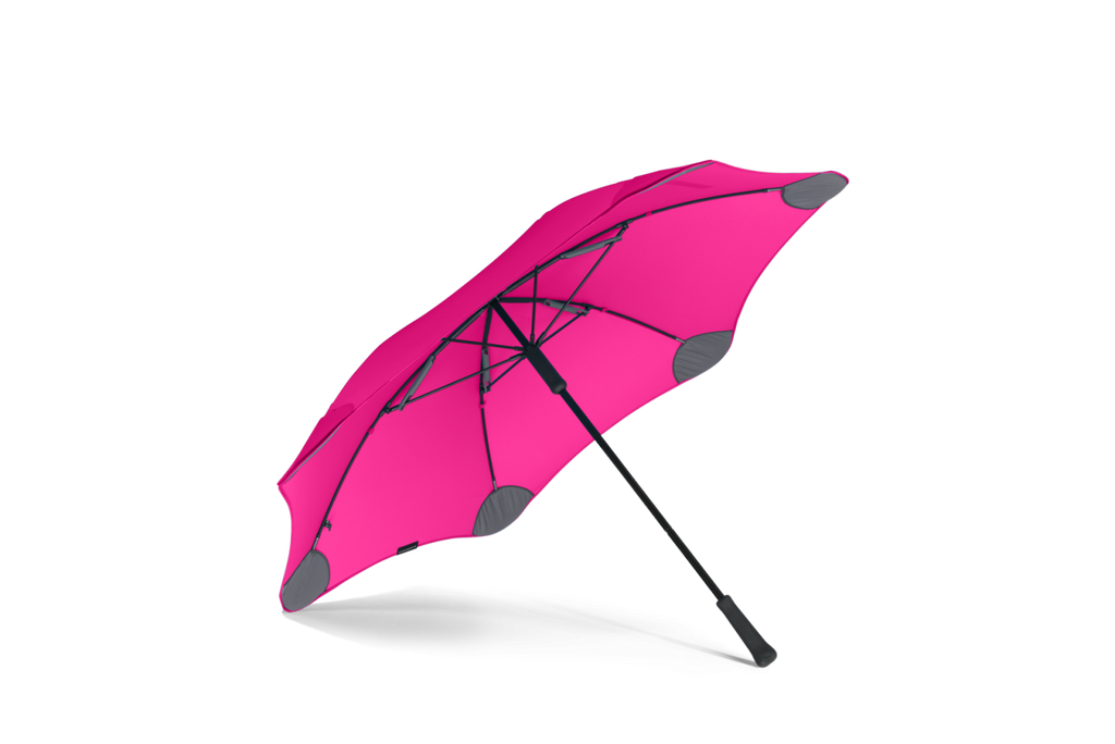 Blunt | Umbrella Blunt Classic Pink | Shut the Front Door