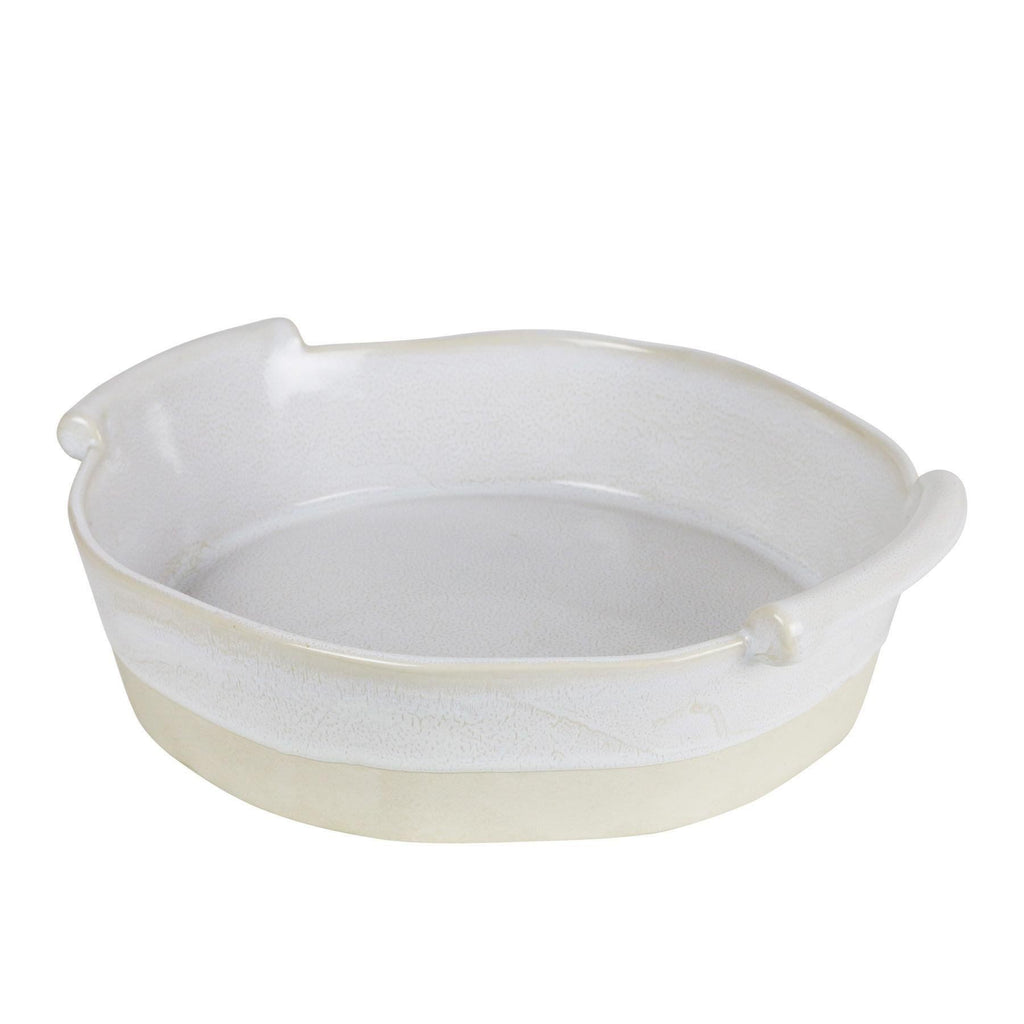 Robert Gordon | Feast Round Baking Dish | Shut the Front Door