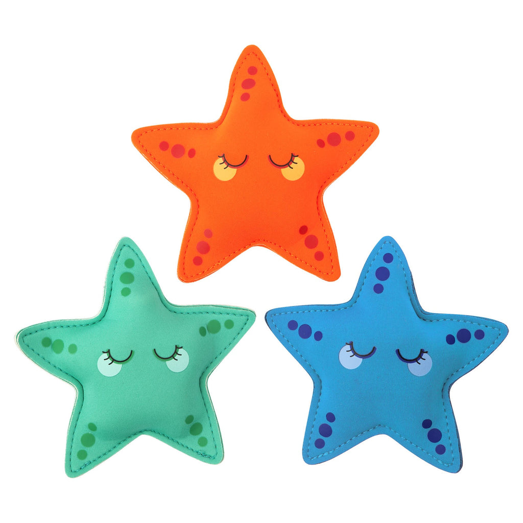 Sunnylife | Starfish Dive Buddies Set of 3 | Shut the Front Door