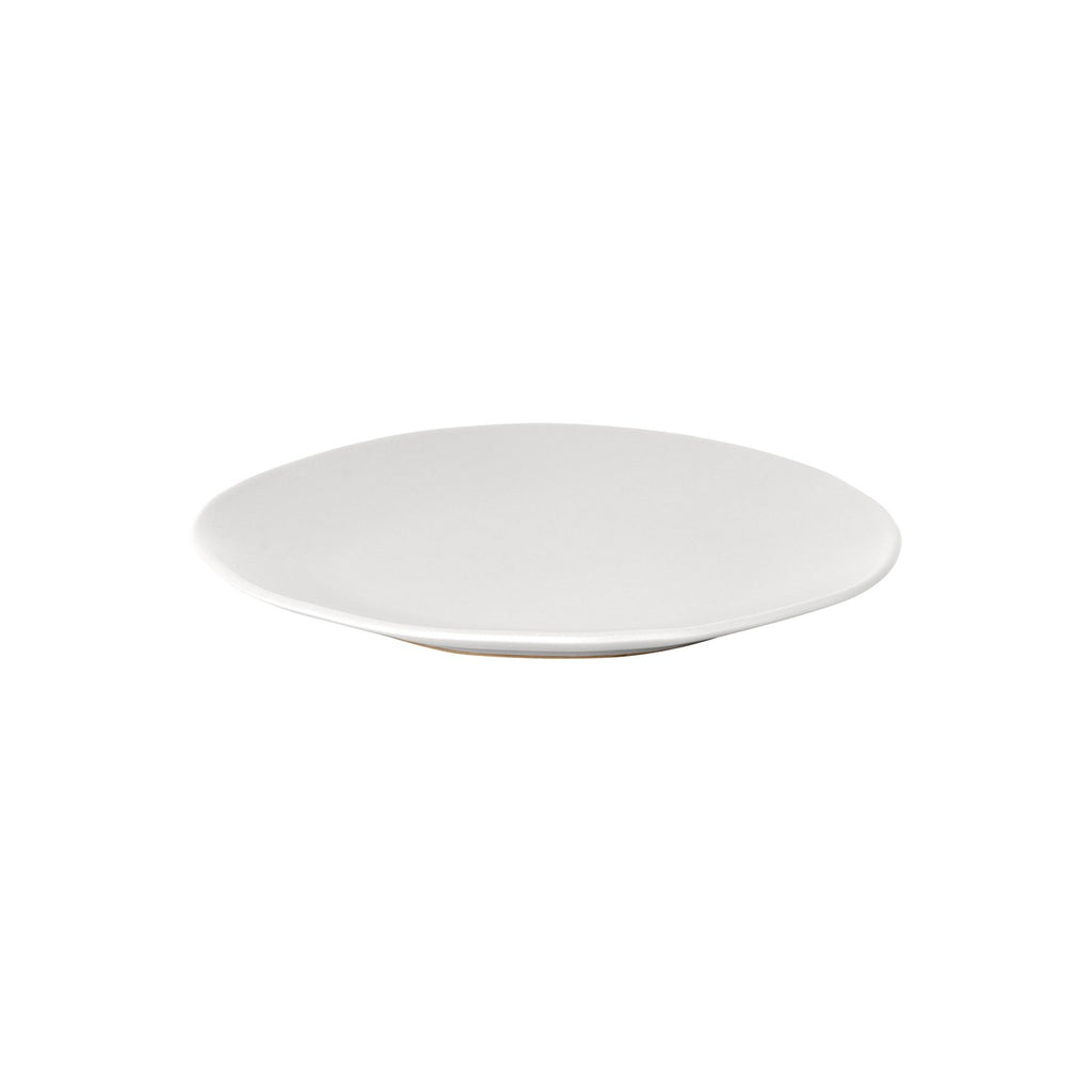 General Eclectic | Freya Side Plate | Shut the Front Door