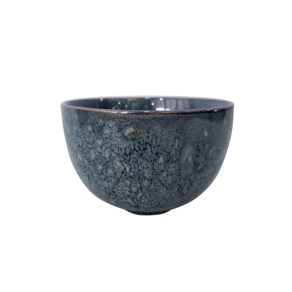 General Eclectic | Aki Bowl Jade Small | Shut the Front Door