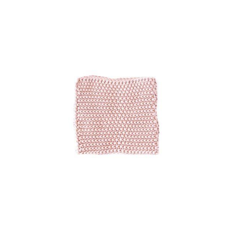 Antler NZ | Wash Cloth - Pink | Shut the Front Door